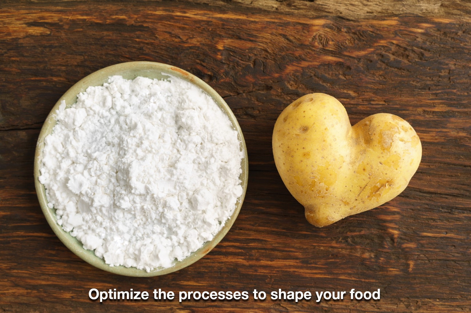 processes to shape your food2